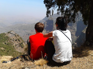 simien mountains pic